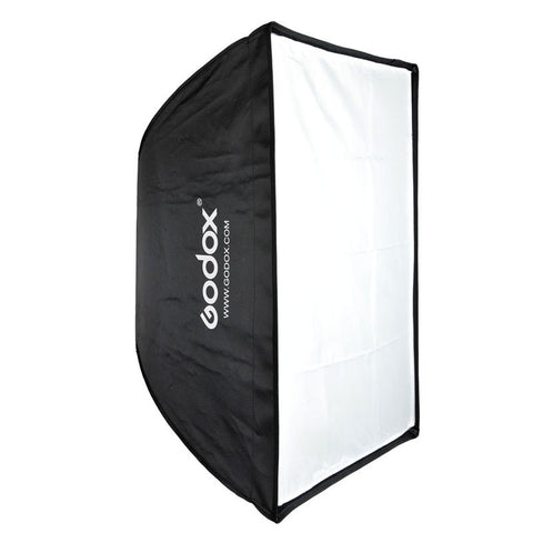 Portable Umbrella Softbox Reflector - Silicon Geeks