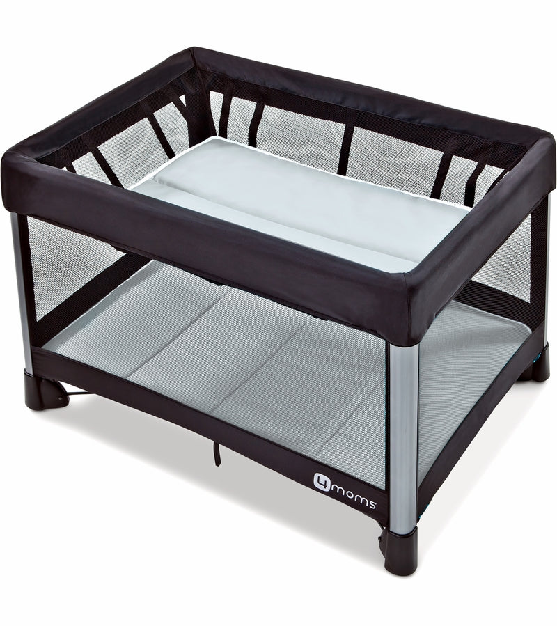 4 Mom's Breeze Playard Rental