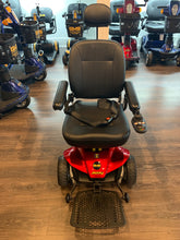 power chair rental Disney world