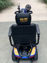 wdw scooter rental