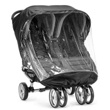 Baby Jogger City Mini Double Rental
