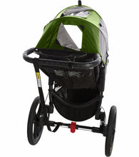 stroller rentals near Disney World