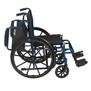wheelchair rental medium