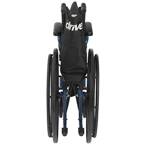 wheelchair rental central FL