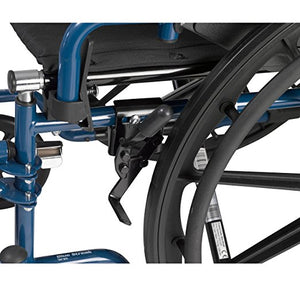 wheelchair rental Central Florida