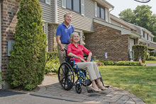 wheelchair rentals in Orlando