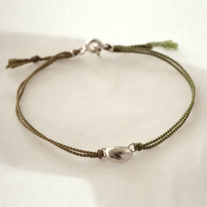 FREE SPIRIT of Nature bracelet