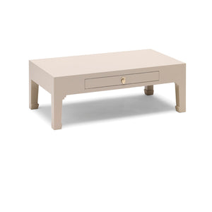 compare the nine schools qing oyster grey coffee table with drawer casagoda com