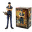 Roronoa Zoro Film Gold Action Figure