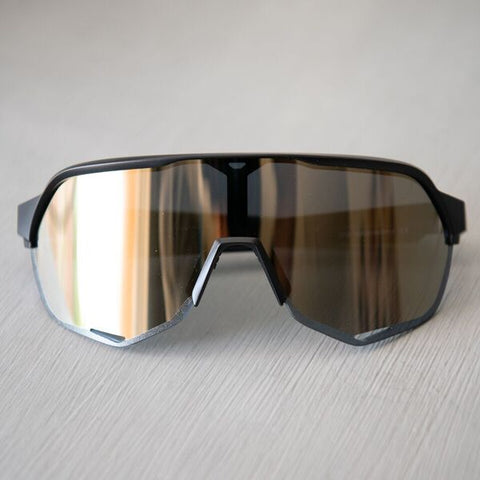 100% S2 Sunglasses