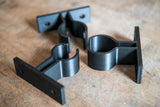 The Handlebar to Wall Mount - Pack of 4