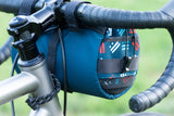 The 202 Handlebar Bag