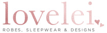 Lovelei Ltd