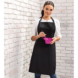 Waterproof Apron - Lovelei Ltd