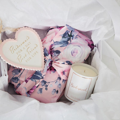Deluxe Gift Set - Lovelei Ltd
