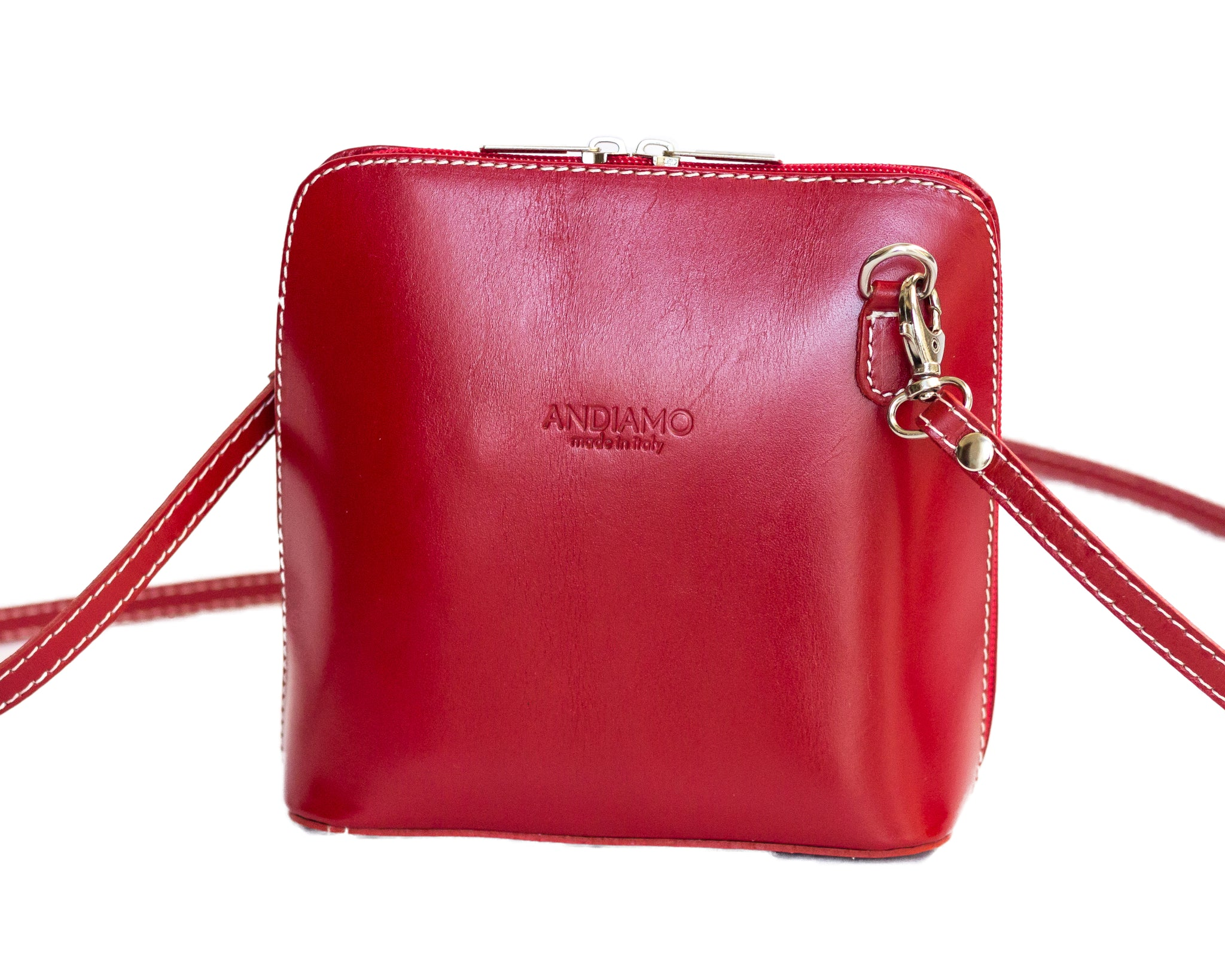 Carolina Crossbody