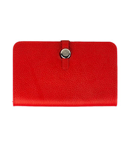 Gretchen Wallet/Clutch