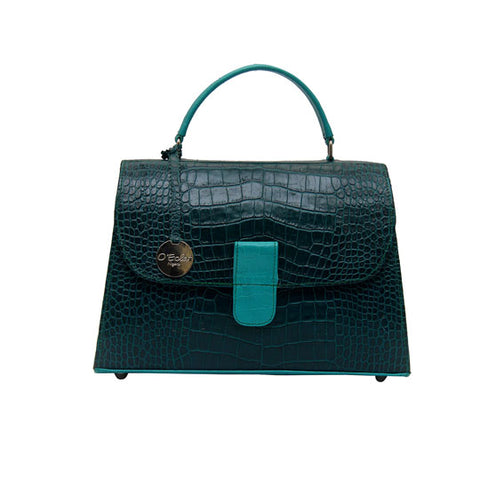 Ethical Handbags - O'Eclat Designs Co
