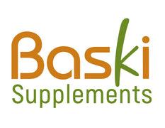 Baski Supplements