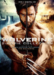 Wolverine 2 Movie Collection (DVD) [The Wolverine and X-Men Origins: Wolverine]
