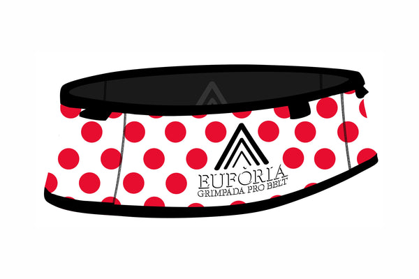 MOUNTAIN - EUFÓRIA PRO BELT