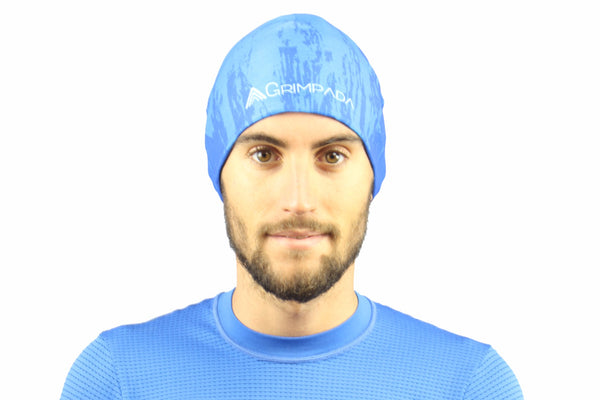 POLAR HAT TERREX-B REVERSIBLE