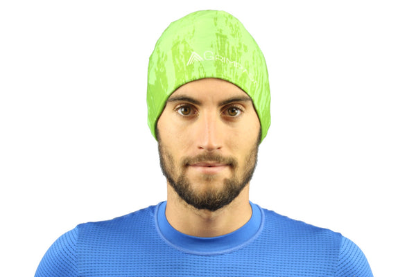 POLAR HAT TERREX-G REVERSIBLE