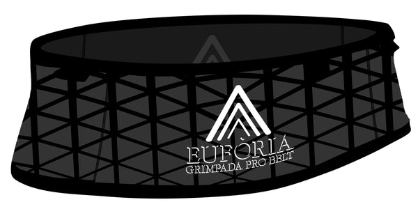 VECTOR GREY - EUFÓRIA PRO BELT