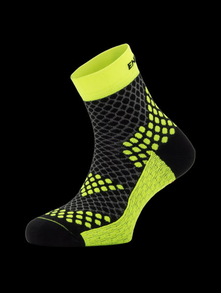 ENFORMA ANKLE STABILIZER TAPE SOCKS