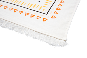 THE BEACH PEOPLE | Wanderer Travel Towel