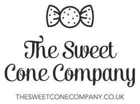 The Sweet Cone Company