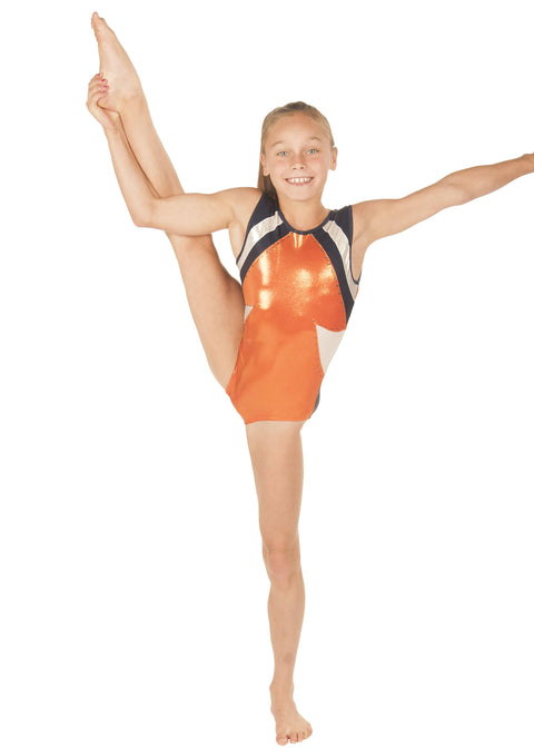 Advance - Arete Leotards