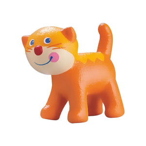 Little Friends- Bendy Doll Cat