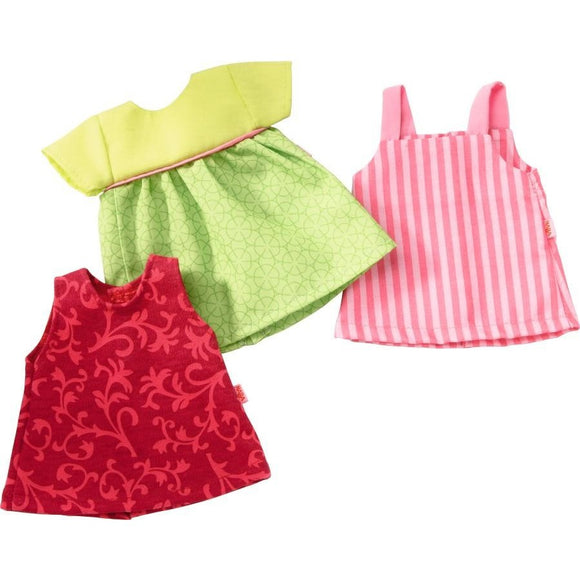 Dress Set- Summer Dresses