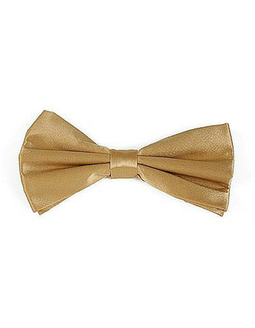 Gold Bow Te