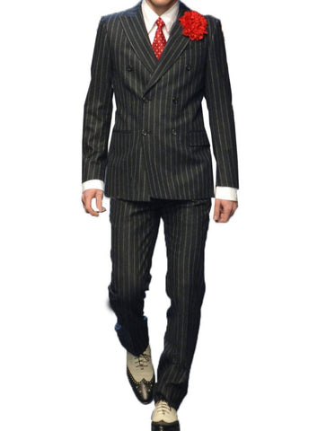 Mens Double Breasted Gomez Addams | Addams Family Costume