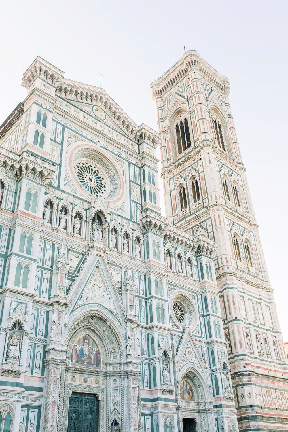 duomo cathedral print