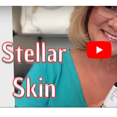 Great Video Review From HappinessSparkles On Our Vitamin C Cream and Retinol Serum!