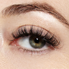 7 Best Eyelash Growth Practices