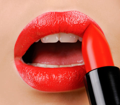Image of Pout Shout Lipstick