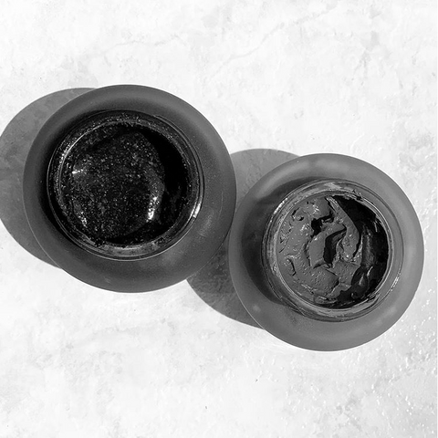 Image of Detoxifying Charcoal Mask