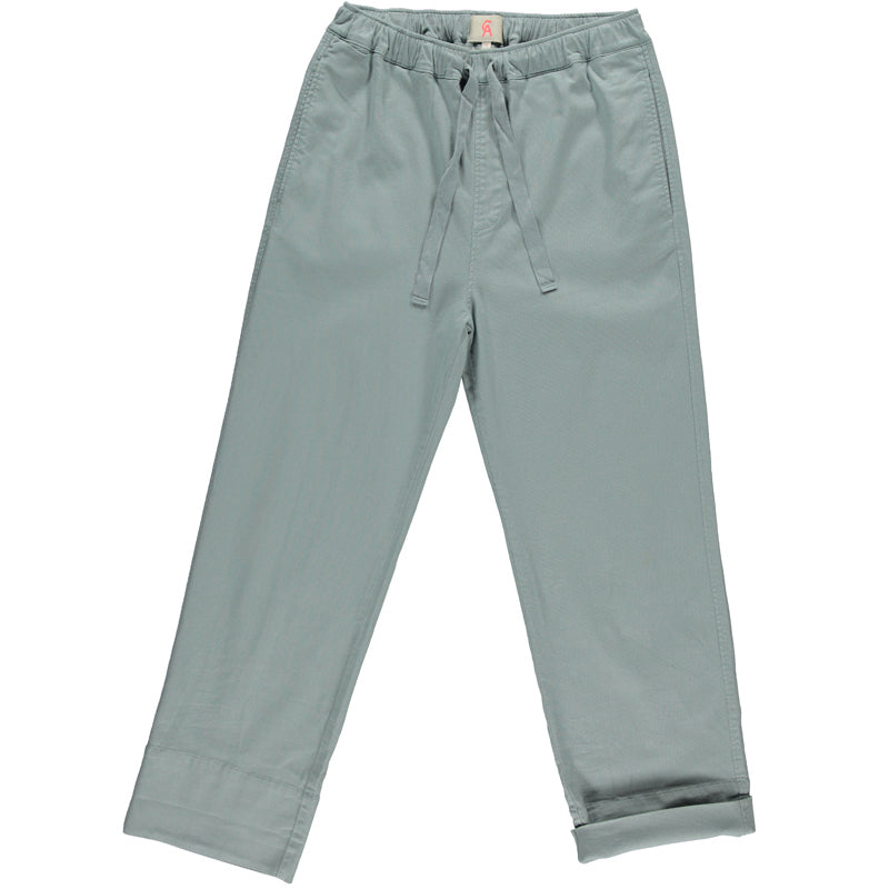Jan Trousers Slate