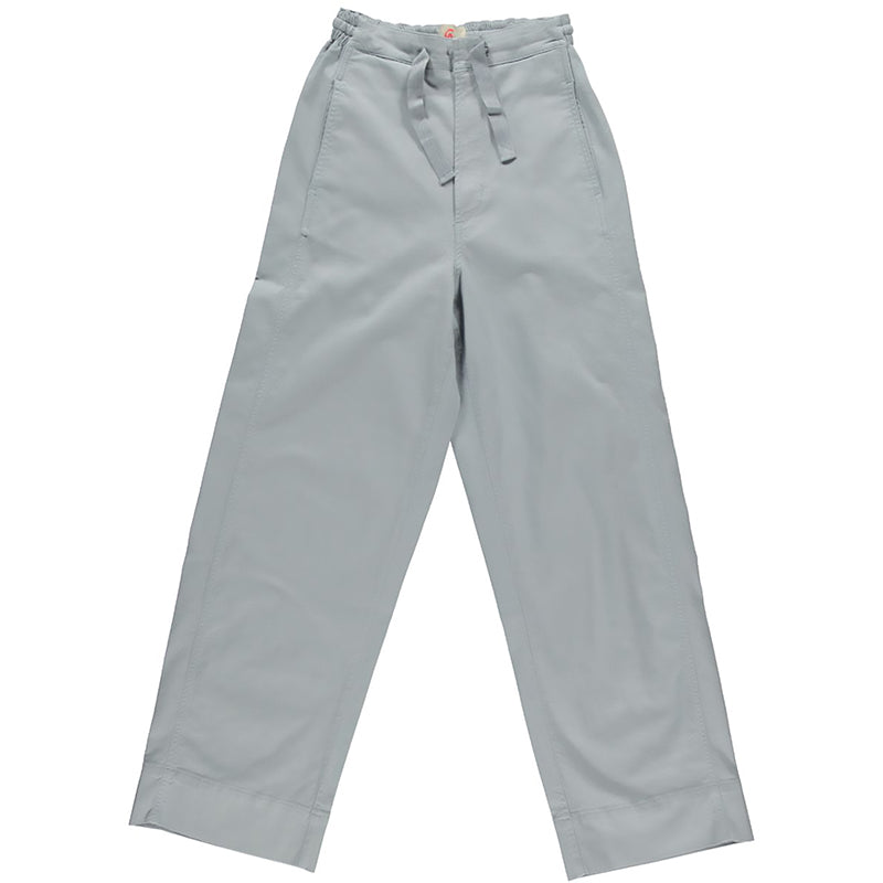 Maria Pants Pearl Blue