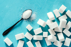 Sugar alcohols on keto - Keto Function