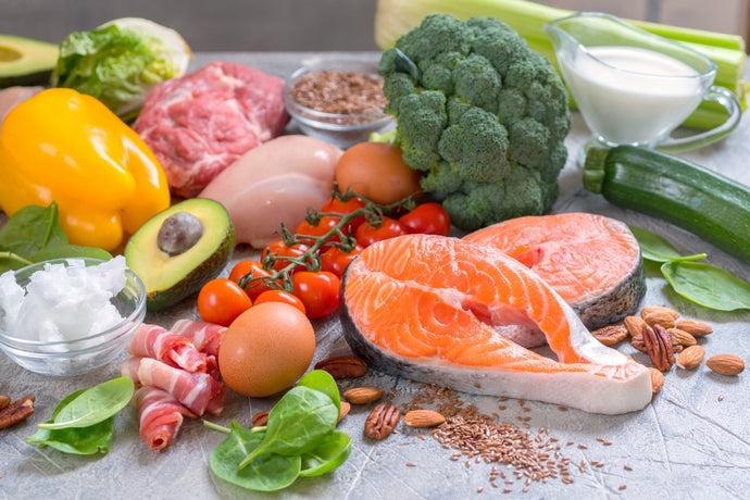 Ketogenic Diet Macros: Understanding Your Body's Needs