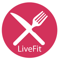 livefit foods meal delivery