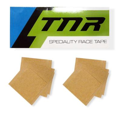 Specialty Race Tape - 2 Race Trial Pack