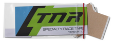 Specialty Race Tape - 10 Race Pack - Version 1.1