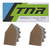 Specialty Race Tape - 2 Race Trial Pack - Version 1.1
