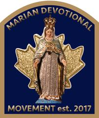DIVINEMERCYROSARY.COM DISTRIBUTION